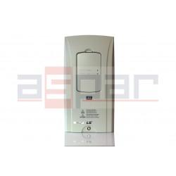SV0008iS7-4NOFD (0,75kW)