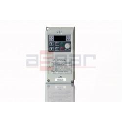 SV001iE5-1C  (0,1kW)