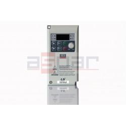 SV002iE5-1C  (0,2kW)