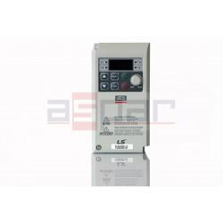 SV004iE5-1C  (0,4kW)
