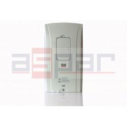 SV0055iS7-4NOFD 5,5 kW