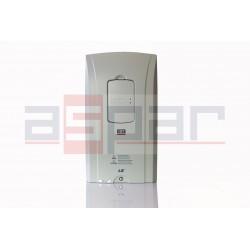 SV0075iS7-4NOFD 7,5 kW