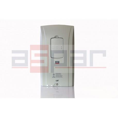 SV0150iS7-4NOFD 15 kW