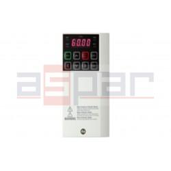 LSLV0008S100-4EOFNM 0,75 / 1,5 kW