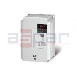 LSLV0075S100-4EOFNM 7,5 / 11 kW