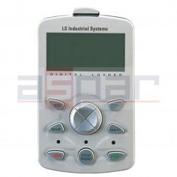 Klawiatura sterująca SV-iS7 LCD