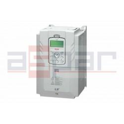 LSLV0185H100-4COFN 18,5 kW