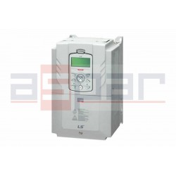 LSLV0550H100-4COFD 55,0 kW