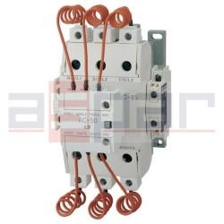 AC-50 - moduł załączania baterii kondensatorów do 45,7 kVAr