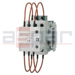 AC-9 - moduł załączania baterii kondensatorów do 33,0 kVAr