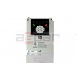 SV004iG5A-1 (1,5kW)