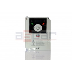 SV004iG5A-1 (0,75kW)