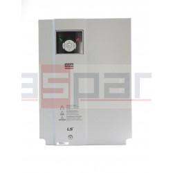SV150iG5A-4 (15kW)