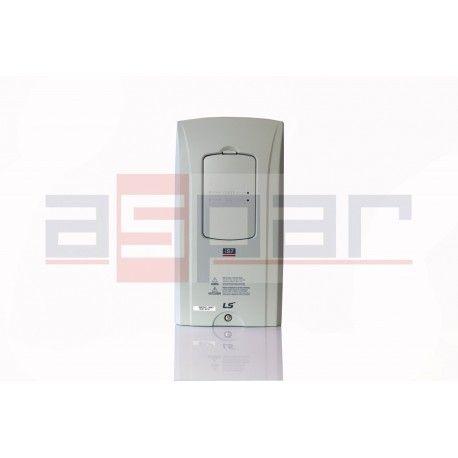 SV0015iS7-4NOFD (1,5kW)
