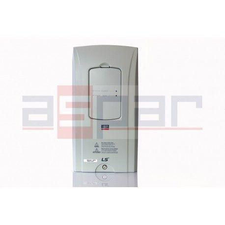 SV0022iS7-4NOFD 2,2 kW