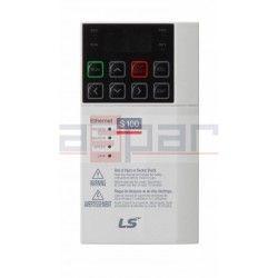 Karta komunikacyjna Ethernet do falowników LS S100