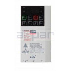 Karta komunikacyjna PROFINET do falowników LS S100