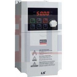LSLV0001M100-1EOFNA - 0,1 kW