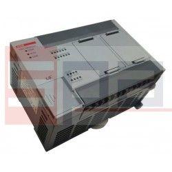 XBC-DR20SU -  12I / 8O przekaźnik