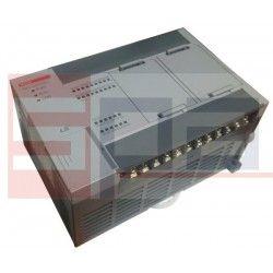 XBC-DR30SU - CPU 18I/12O przekaźnik