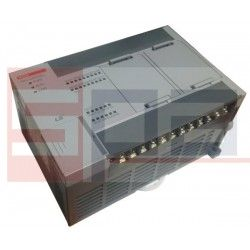 XBC-DP30SU - CPU 18I/12O tranzystor NPN