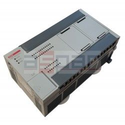 XBC-DN40SU - CPU 24I/16O tranzystorowych NPN