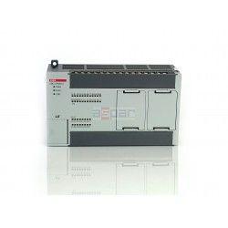 XBC-DP40SU - CPU 24I/16O tranzystorowych PNP