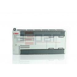 XBC-DP60SU - CPU 36I/24O tranzystor PNP