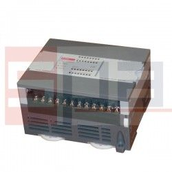 XBC-DR32H - CPU 16I/16O przekaźnik