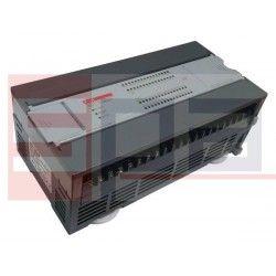 XBC-DN64H - CPU 32I/32O NPN