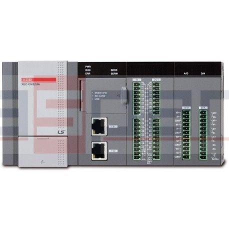 XBC-DN32UA