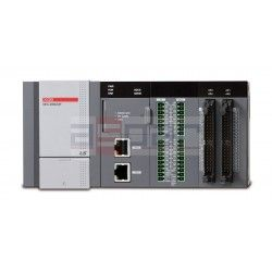 XBC-DN32UP